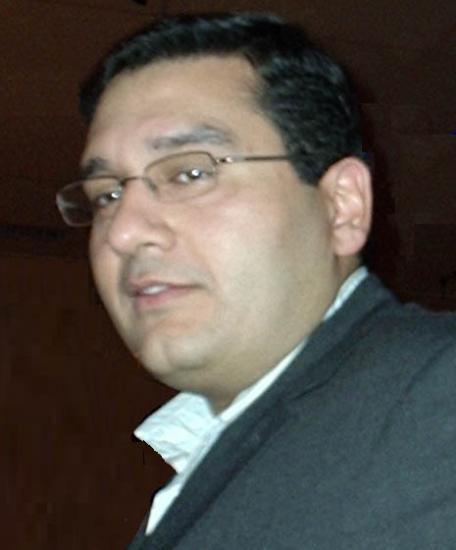 Cherif Youssef Azer