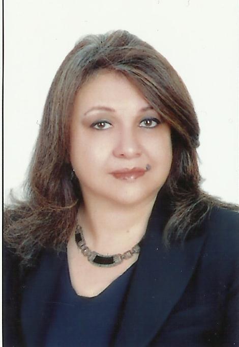 Alia Badawi