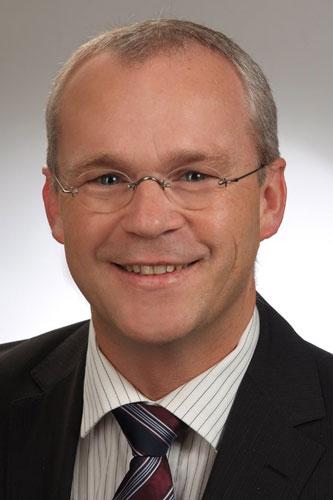 Günter  Noé