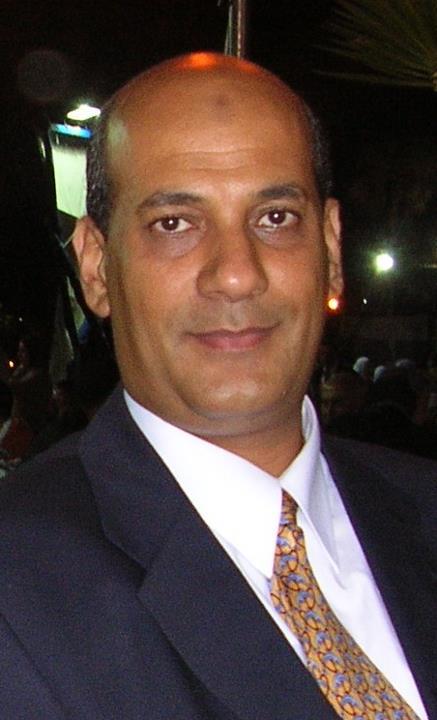 Galal AbouElnagah