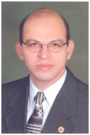 Khaled Katri