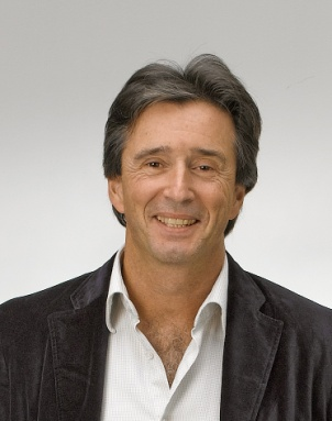 Karl Miller