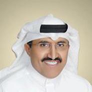Ayed Alqahtani
