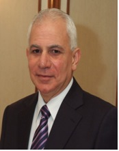 Elsaid Elkayal