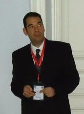 Yasser El-Kassar